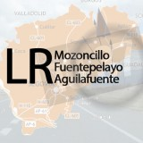 LR Aguilafuente