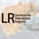 LR Sacramenia