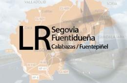 LR Fuentidueña