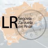 LR Zarzuela del Pinar