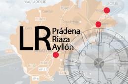 LR Riaza-Ayllón