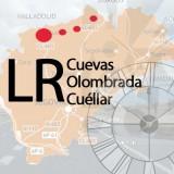 LR Olombrada – Cuéllar