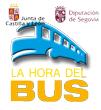 La Hora del Bus