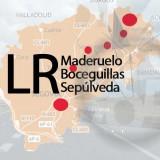 LR Maderuelo