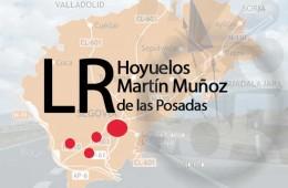 LR Martín Muñoz