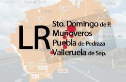 LR Rebollo
