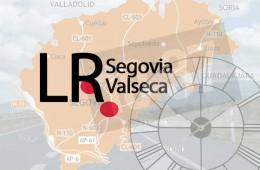 LR Valseca