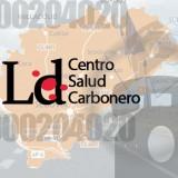 LD Carbonero (C.Salud)