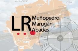 LR Marugán