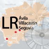 LR Villacastín