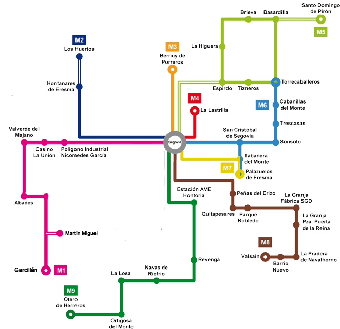MetropolitanoSEGOVIA2015