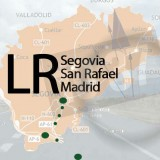 LR San Rafael (SD. – Madrid)